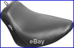 08021307 Seat barebones sm 18+st HARLEY DAVIDSON ABS SOFTAIL FLSL SLIM FXBB
