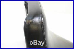 1999 Harley FLSTS Softail Heritage Springer Le Pera Bare Bones Seat LN-007