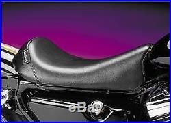 Bare Bones Solo Seat Le Pera LC-006