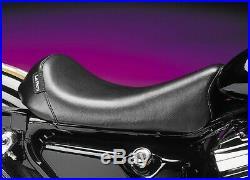 Bare Bones Solo Seat Le Pera LF-006