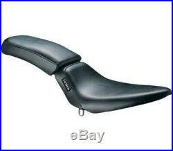 Bare Bones Solo Seat Le Pera LGN-002