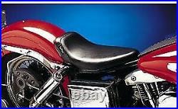 Bare Bones Solo Seat Le Pera LH-005RK