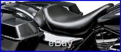 Bare Bones Solo Seat Le Pera LK-005