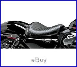 Bare Bones Solo Seat Le Pera LK-006PT