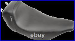 HARLEY-DAVIDSON Le Pera Bare Bones Solo Seat Smooth 97-01 LN-005