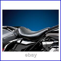 Harley Davidson Road King Selle Le Pera Bare OS 02-07