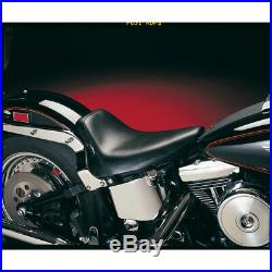 Harley Softail Solo Sitz Le Pera Bare Bones 1984-1999