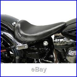 LE PERA BARE BONE SOLO SITZ für Harley FXSB FXSE Breakout 13-17 LKB-007