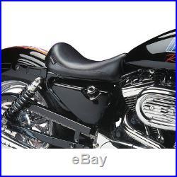 Le Pera Bare Bones LT sella singola Harley Davidson Sportster 1982-2003