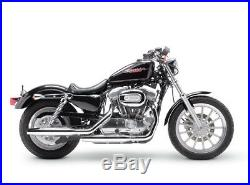 Vergaser  Harley EVO Sportster Vergaser Reparatursatz für Keihin CV