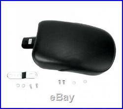 Le Pera Bare Bones Passenger Pillion Seat Smooth (LK-001P)