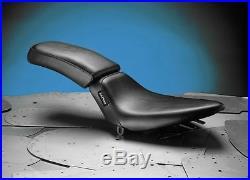 Le Pera Bare Bones Pill'n 64-84 Fx/flh Ln-002p Seats Pillions