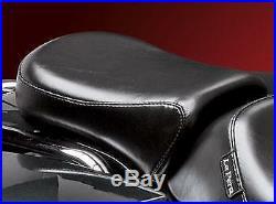 Le Pera Bare Bones Pillion-dresser, Sg Lh-005p Seats Pillions