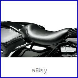 Le Pera Bare Bones Sella Singola Harley Davidson Road King 97-01