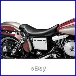 Le Pera Bare Bones Sella singola Harley Davidson Dyna FXD 1996-2003