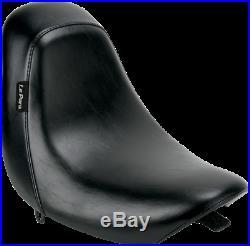 Le Pera Bare Bones Smooth Solo Seat LD-007