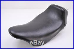 Le Pera Bare Bones Smooth Solo Seat LK-005