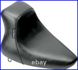 Le Pera Bare Bones Smooth Up Front Solo Seat LXU-007