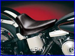 Le Pera Bare Bones Solo Seat