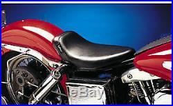 Le Pera Bare Bones Solo Seat 84-99 Sft Ln-007 Seats Rider Seat