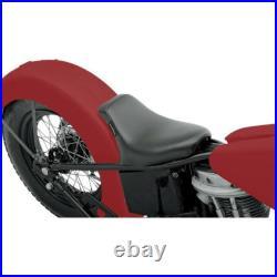Le Pera Bare Bones Solo Seat LG-009