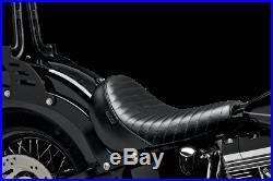 Le Pera Bare Bones Solo Seat LKS-007PT