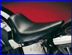 Le Pera Bare Bones Solo Seat LN-007