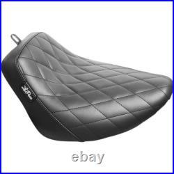 Le Pera Bare Bones Solo Seat Ly-007Dm