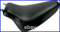 Le Pera Bare Bones Solo Seat Smooth LXE-007