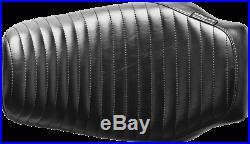 Le Pera Bare Bones Solo Seat Vinyl LN-001PT