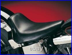 Le Pera Bare Bones Solo Seat Vinyl LN-007