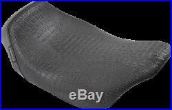 Le Pera Bare Bones Solo Seats LK-005CR BLK