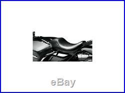 Le Pera Bare Bones Up-Front Solo Seat LKU-005