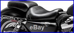 Le Pera LK-006P Bare Bones Series Solo Seats