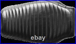 Le Pera LN-001 Bare Bones Solo Seat Vinyl