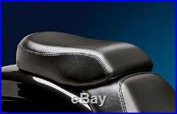 Saddle Footstool Passenger Lhd Harley Softail Slim Blackline Le Pera Bare Bones
