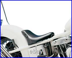 Seat bare bones solo smooth for rigid frames Le Pera