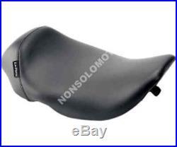 Sella Seats Le Pera Bare Bones Solo Seat Harley Davidson Flhr 0207