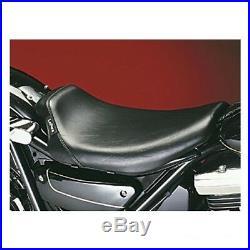 Selle Le Pera Bare Bones Harley Davidson Fxr 1982-94