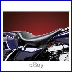 Selle Solo Le Pera Bare Bones Harley Davidson Touring 2002-2007
