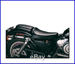 Sellino passeggero Le Pera Bare Bones Sportster Harley Davidson 1982-2003